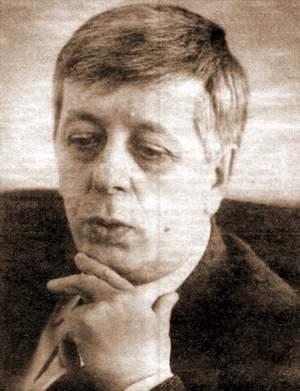 Александр Стерлягов: во власти не должно быть случайных людей