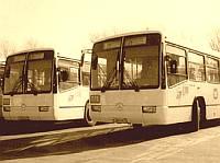 Итоги операции Автобус