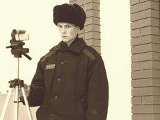 Про камеру за решёткой: Омских осуждённых отметили за духовность