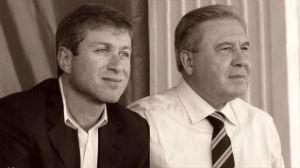 Омичи определили взлеты и падения Леонида Полежаева