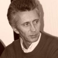 Сергей Костарев: «Марш регионов» может стать народными гуляниями»