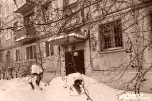 Забытая знаменитость Омска. Пять лет назад не стало Егора Летова