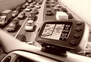 Омское правительство возьмет под надзор муниципальный и частный общественный транспорта, создав совместное предприятие с компанией «Сумма телеком»