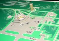 Курс на аэротрополис