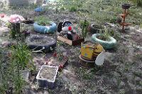В Омской области разработана концепция утилизации твердых бытовых отходов